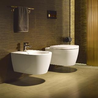 me_by_starck_toilets_05
