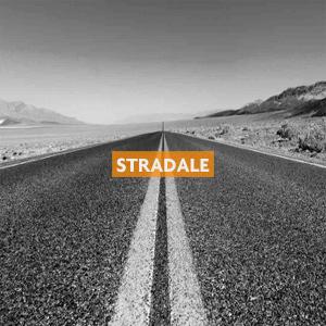 Stradale
