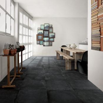 Fap_Ceramiche_terra_casa_30